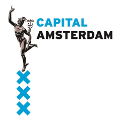 Stichting Capital Amsterdam