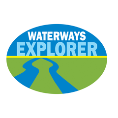 Waterways Explorer