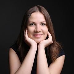 Юлия Г.