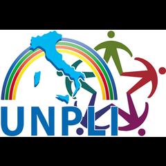 UNPLI SICILIA - Servizio Civile Nazionale 2020-2021