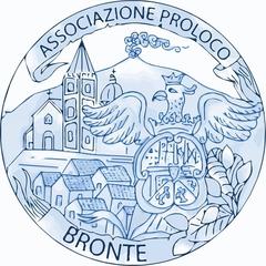 Pro Loco Bronte