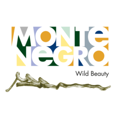 Montenegro Ministry of Sustainable...