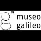 Museo Galileo - Istituto e Museo di Storia...