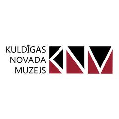 Kuldigas novada muzejs