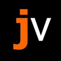 Josiah Venture