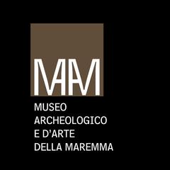 Museo Archeologico e d'Arte della Maremma...