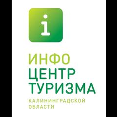 АНО КО