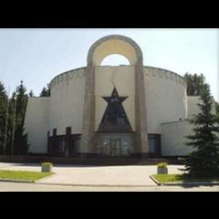 Національний музей-заповідник