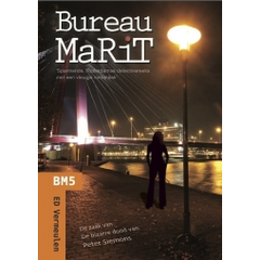 Bureau MaRiT