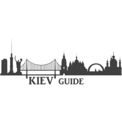 Visiting Kiev