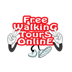 FREEWALKINGTOURSOXFORD