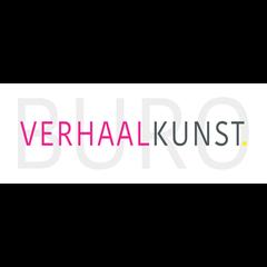 Buro VerhaalKunst