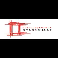 Cultuurcentrum Brasschaat