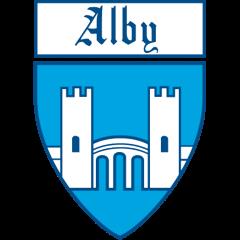 Mairie d'Alby-sur-Chéran