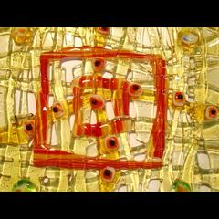 Кёнигсбергское стекло
