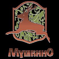 Мушкино