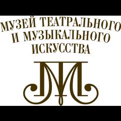 Санкт-Петербургский музей театрального и...