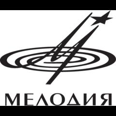 Музыка военных лет, использованная в туре, предоставлена фирмой