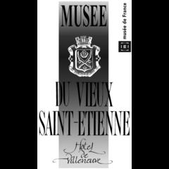 Musée du vieux Saint-Etienne