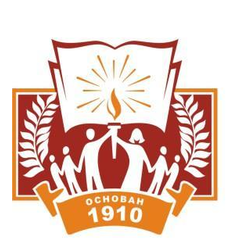 Челябинский Педагогический Колледж № 1