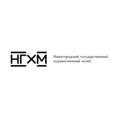 Нижегородский государственный...