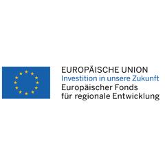 Europäischer Fonds für regionale Entwicklung