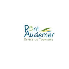 OFFICE DE TOURISME DE PONT-AUDEMER