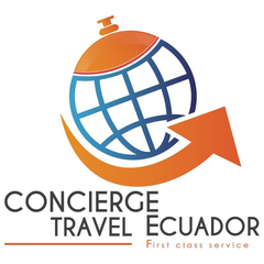 Concierge Travel Ecuador