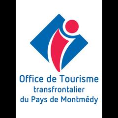 Office de Tourisme du Pays de Montmédy
