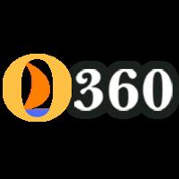 Одесса 360