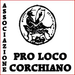 ASSOCIAZIONE PRO LOCO CORCHIANO