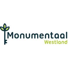 Stichting Monumentaal Westland