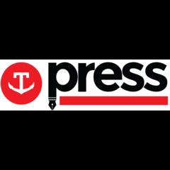 Taganrog.PRESS