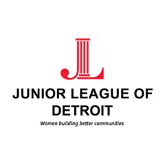 The Junior League of Detroit