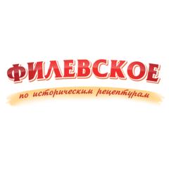 Шагая по Москве с Егором Бероевым