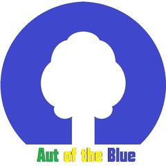 Aut of the Blue