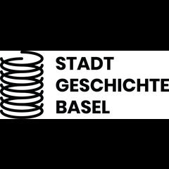 Stadt.Geschichte.Basel