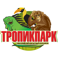 Тропикпарк