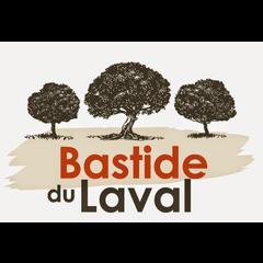 Moulin à huile d'olive et domaine Bastide...