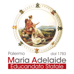 Educandato Statale Maria Adelaide