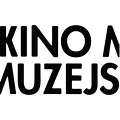 Riga Film Museum