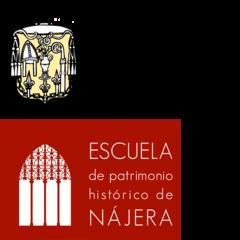 Patronato de Santa María la Real / Escuela...