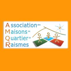 Association des Maisons de Quartier de...