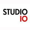 Studio 10 Productions