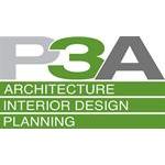 P3 Architecture