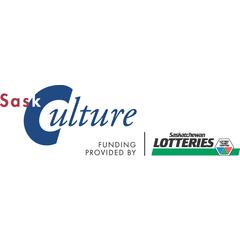 Sask Culture / Sask Lotteries