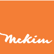 McKim Communications