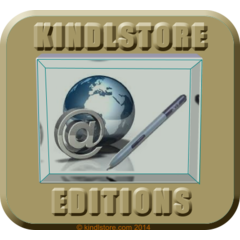 Kindlstore Editions
