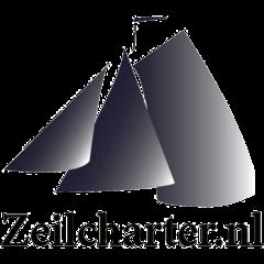 Zeilcharter.nl