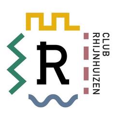 Club Rhijnhuizen